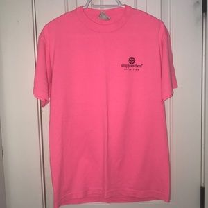 Pink Simply Souther T-Shirt